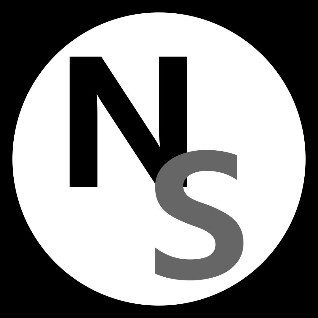 Docwiki Nintersoft